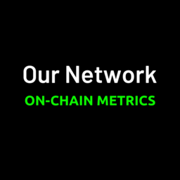 Our Network: Issue #20