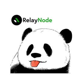 Relaynode China